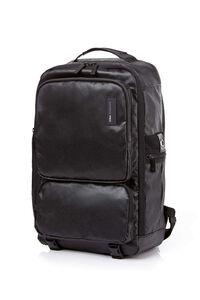 กระเป๋าเป้สะพายหลัง รุ่น ALVION BACKPACK S  hi-res   Samsonite
