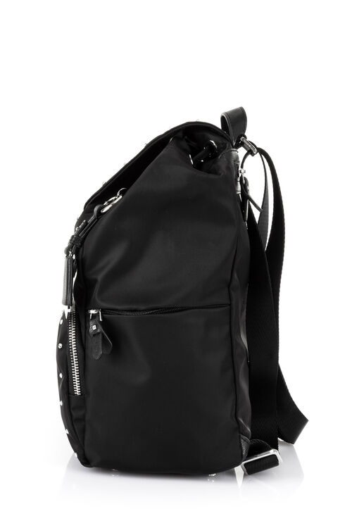 KARISSA 2 กระเป๋าเป้ 3PKT 1 BUCKLE SW  hi-res | Samsonite