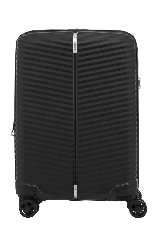 VARRO กระเป๋าเดินทาง ขนาด 55/20 (ขยายได้)  hi-res | Samsonite