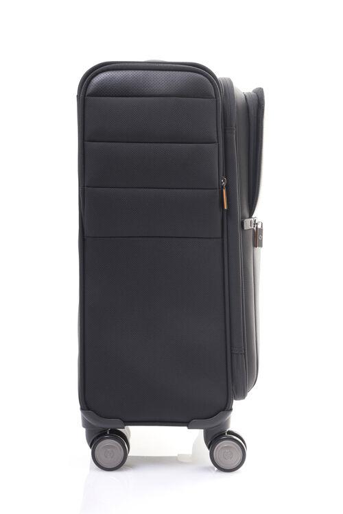 กระเป๋าเดินทาง สำหรับใส่โน๊ตบุ๊ค รุ่น SBL VERON ขนาด 55/20 (TAG)  hi-res | Samsonite