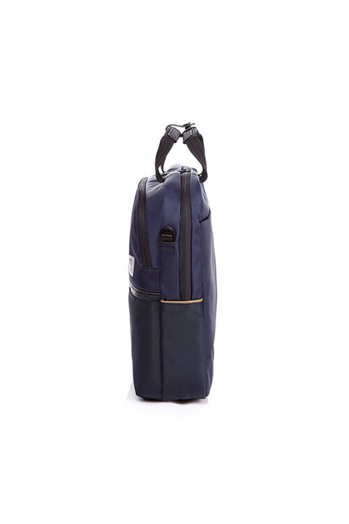 ARVERN BRIEFCASE  hi-res | Samsonite