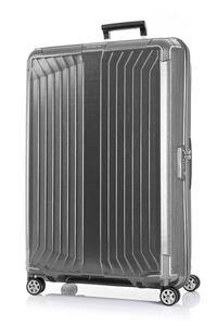 LITE-BOX กระเป๋าเดินทาง ขนาด 81/30  hi-res | Samsonite