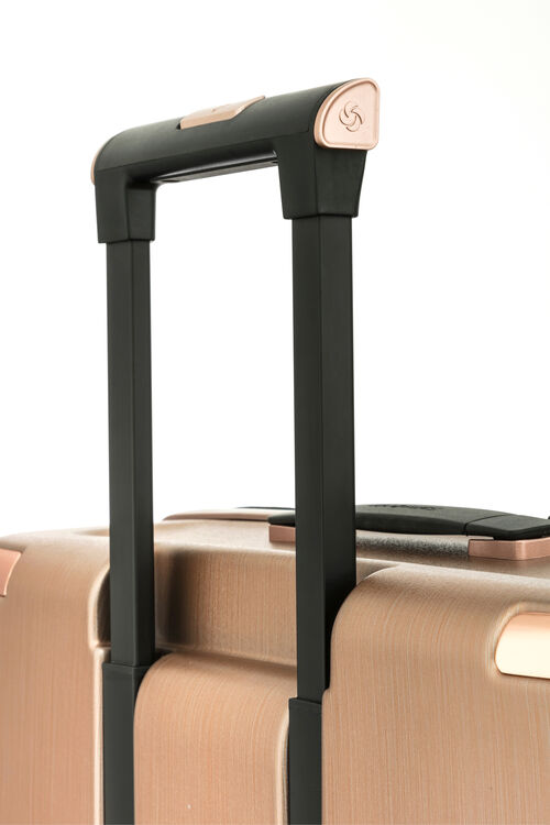EVOA กระเป๋าเดินทาง รุ่น EVOA ขนาด 75/28 (ขยายได้)  hi-res | Samsonite