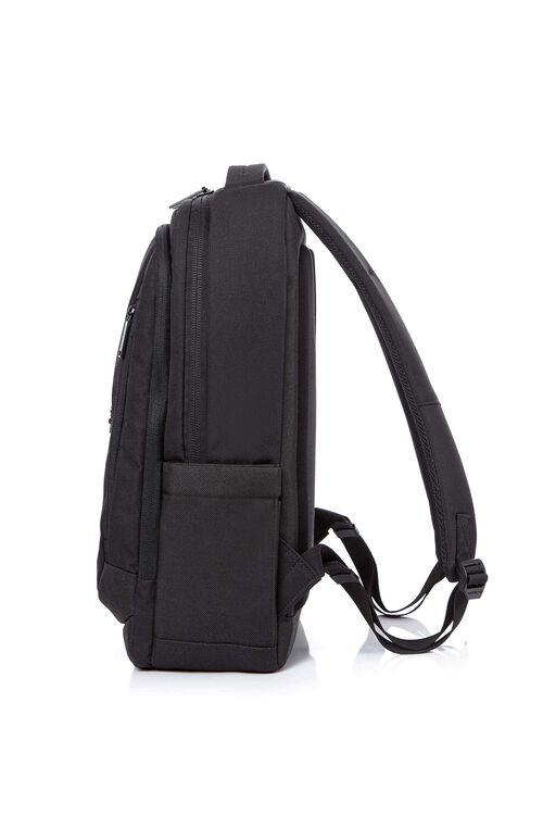 CARLOW กระเป๋าสะพายหลัง รุ่น CARLOW BACKPACK M  hi-res | Samsonite