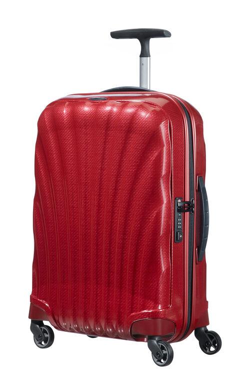 COSMOLITE กระเป๋าเดินทาง รุ่น COSMOLITE FL2 ขนาด 55/20  hi-res | Samsonite
