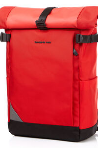 AUBINNE BACKPACK  hi-res | Samsonite