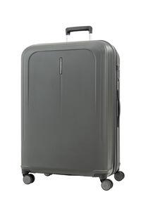 กระเป๋าเดินทาง รุ่น T5 ขนาด 75/28 (เครื่องชั่งน้ำหนัก)  hi-res | Samsonite