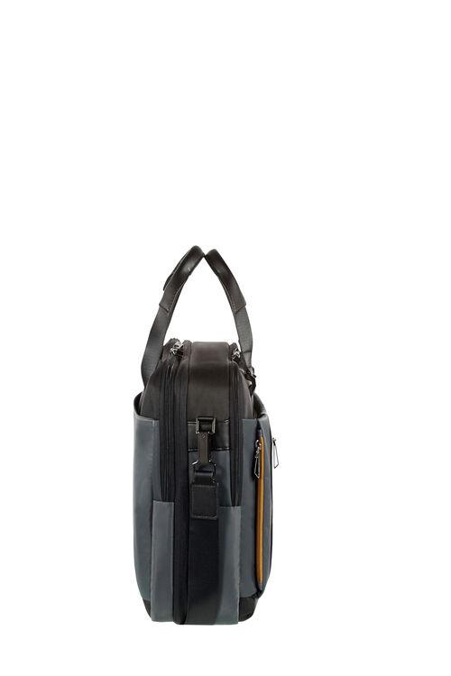 """กระเป๋าถือ สำหรับใส่โน้ตบุ๊ค ขนาด 15.6"""" รุ่น OPENROAD (ขยายได้)  hi-res   Samsonite"""