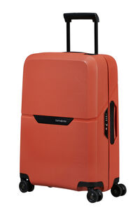 MAGNUM ECO กระเป๋าเดินทางขนาด 55/20 นิ้ว  hi-res | Samsonite