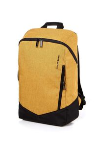 กระเป๋าเป้สะพายหลัง รุ่น DOBIN BACKPACK  hi-res | Samsonite