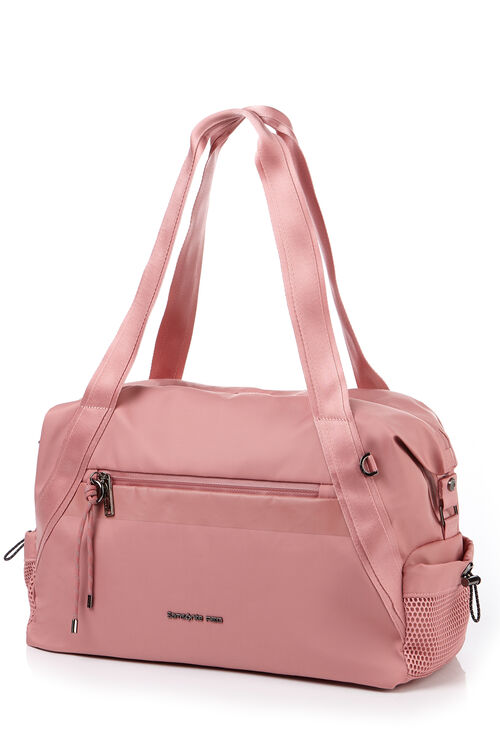 AKONI กระเป๋าสะพายไหล่ รุ่น AKONI MINI BOSTON  hi-res | Samsonite