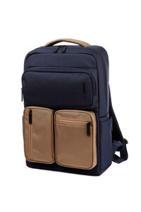 กระเป๋าเป้ รุ่น ALLOSSE สำหรับใส่โน้ตบุ๊ค  hi-res | Samsonite