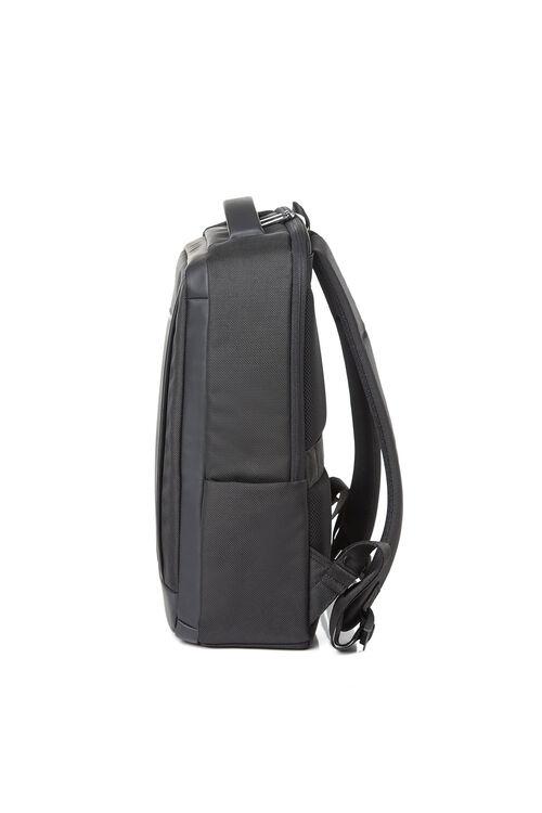 ASTELL กระเป๋าเป้  hi-res | Samsonite