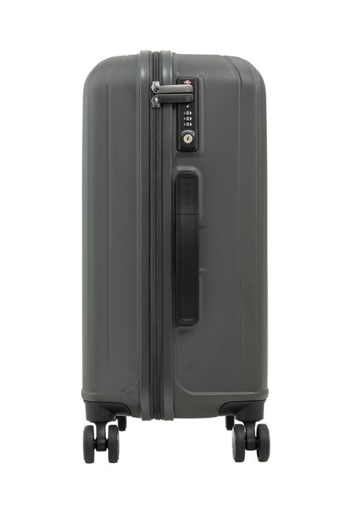 กระเป๋าเดินทาง รุ่น T5 ขนาด 55/20  (พร้อมระบบชั่งน้ำหนักในตัว)  hi-res | Samsonite