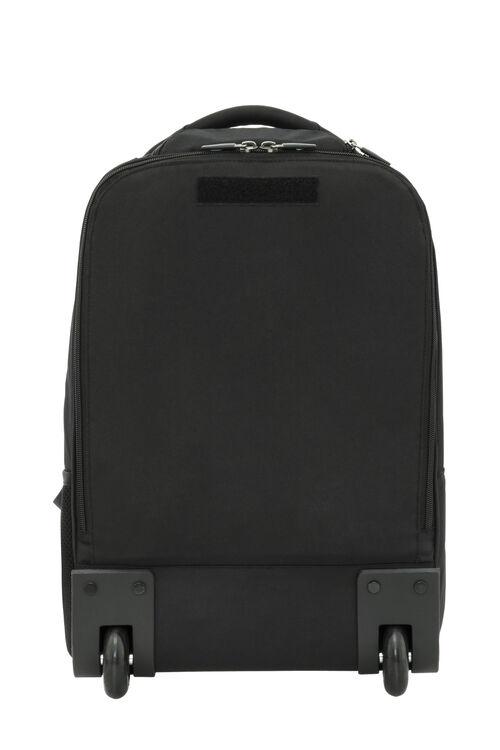 ALBI กระเป๋าเป้ สำหรับใส่โน้ตบุ๊ค แบบมีล้อ  hi-res | Samsonite