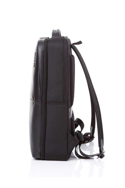 NEUMONT 3 กระเป๋าเป้สะพายหลังสำหรับใส่โน้ตบุ๊ค  hi-res | Samsonite