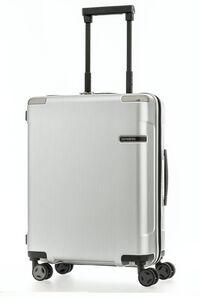 EVOA กระเป๋าเดินทาง รุ่น EVOA ขนาด 55/20  hi-res | Samsonite