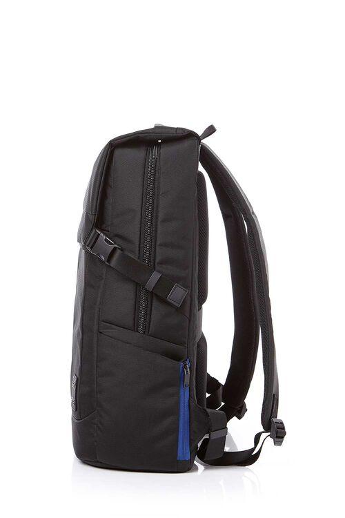 กระเป๋าเป้ รุ่น PLANTPACK 2 สำหรับใส่โน้ตบุ๊ค (เปิดฝาบน)  hi-res | Samsonite