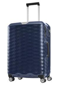 POLYGON กระเป๋าเดินทาง รุ่น POLYGON ขนาด 69/25  hi-res | Samsonite