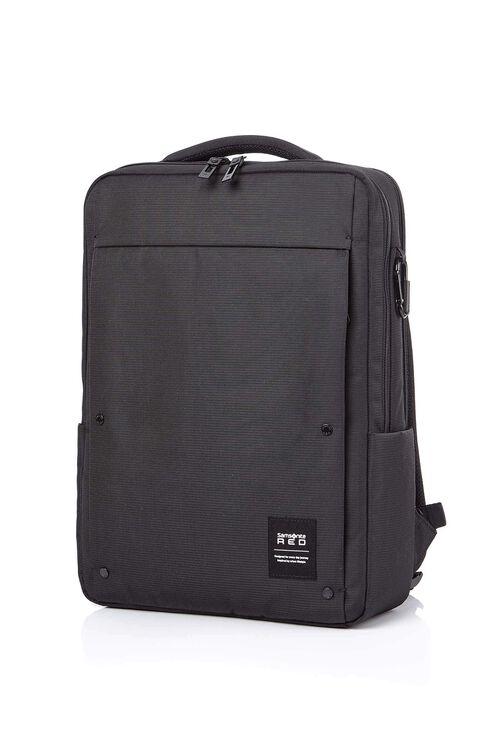 PLANTPACK 3 กระเป๋าเป้สะพายหลังสำหรับใส่โน้ตบุ๊ค  hi-res | Samsonite