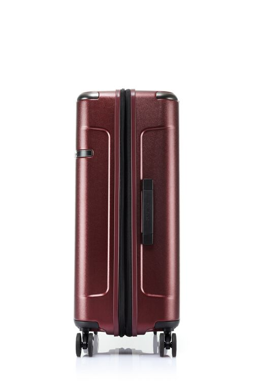 EVOA กระเป๋าเดินทาง ขนาด 65/25 นิ้ว (ขยายได้)  hi-res | Samsonite
