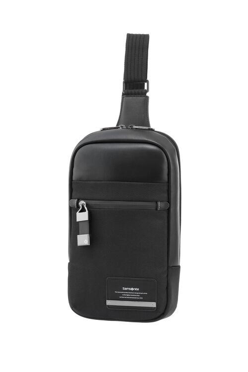 กระเป๋าสะพายข้าง รุ่น VESTOR  hi-res | Samsonite