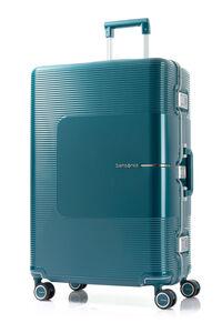 TRI-TECH กระเป๋าเดินทาง รุ่น TRI-TECH ขนาด 76/28 (เฟรมล็อก)  hi-res | Samsonite