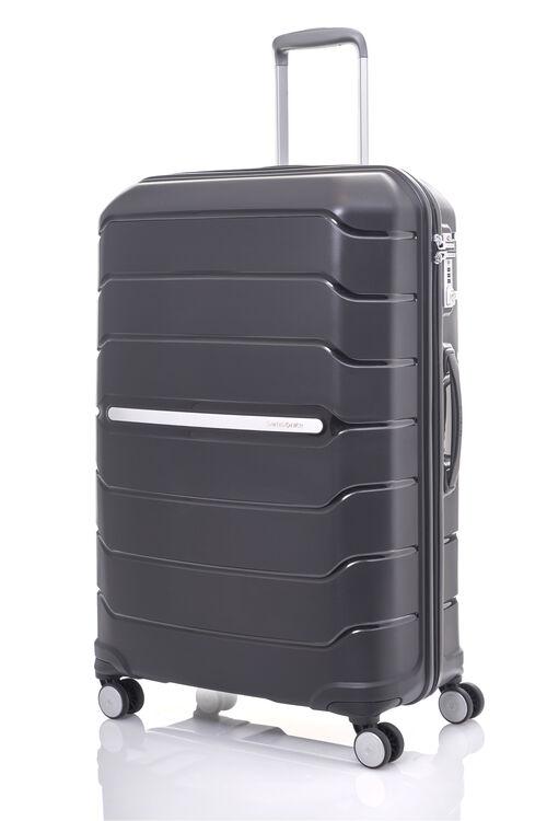 กระเป๋าเดินทาง รุ่น OCTOLITE ขนาด 75/28  hi-res   Samsonite