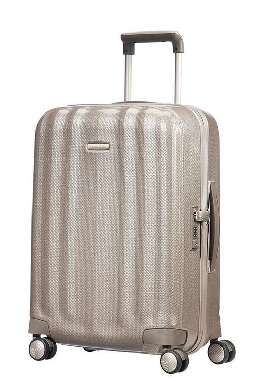 กระเป๋าเดินทาง รุ่น SBL CUBELITE ขนาด 55/20  hi-res   Samsonite