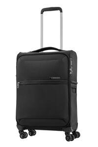 กระเป๋าเดินทางแบบผ้า รุ่น 72H DLX ขนาด 55/20  hi-res   Samsonite