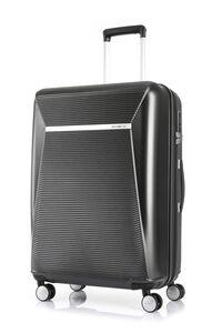 กระเป๋าเดินทาง รุ่น ENWRAP ขนาด 68/25 (ขยายได้)  hi-res | Samsonite