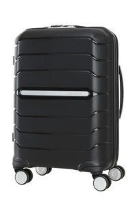 OCTO ECO SPINNER 55/20  hi-res | Samsonite