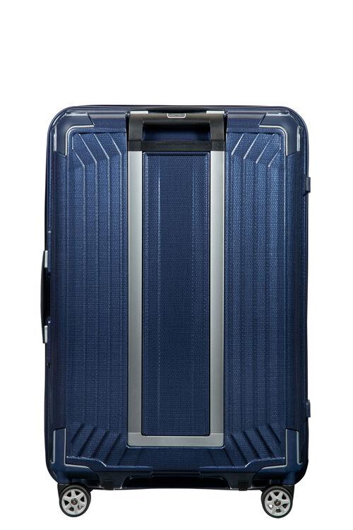 กระเป๋าเดินทาง รุ่น LITE-BOX ขนาด 69/25  hi-res   Samsonite