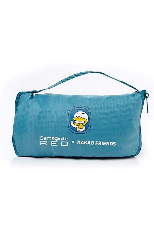 KAKAO FRIENDS 2 KAKAO FRIENDS 2 TUBE COVER S  hi-res | Samsonite