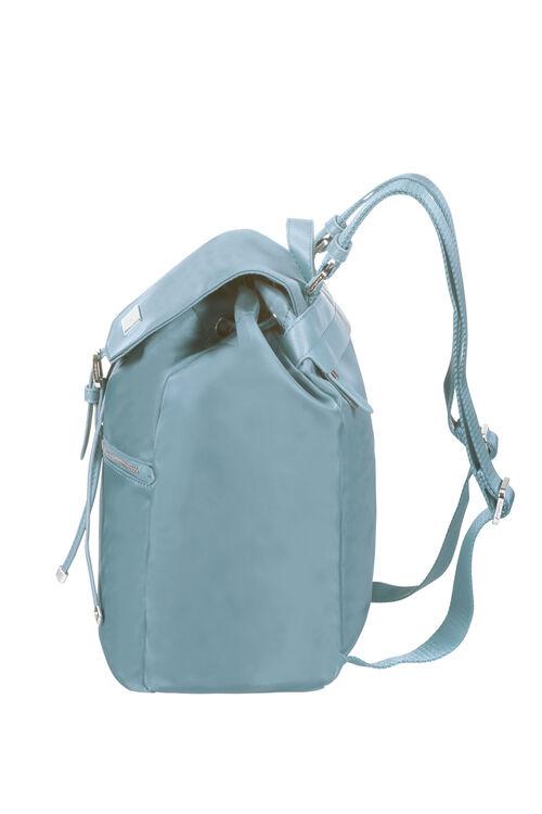 กระเป๋าเป้ สำหรับผู้หญิง รุ่น KARISSA (กระเป๋าหน้า 1  ช่อง)  hi-res   Samsonite
