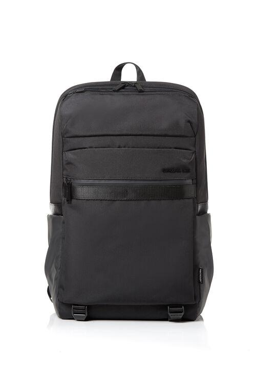 PLANTPACK 6 กระเป๋าเป้  hi-res | Samsonite