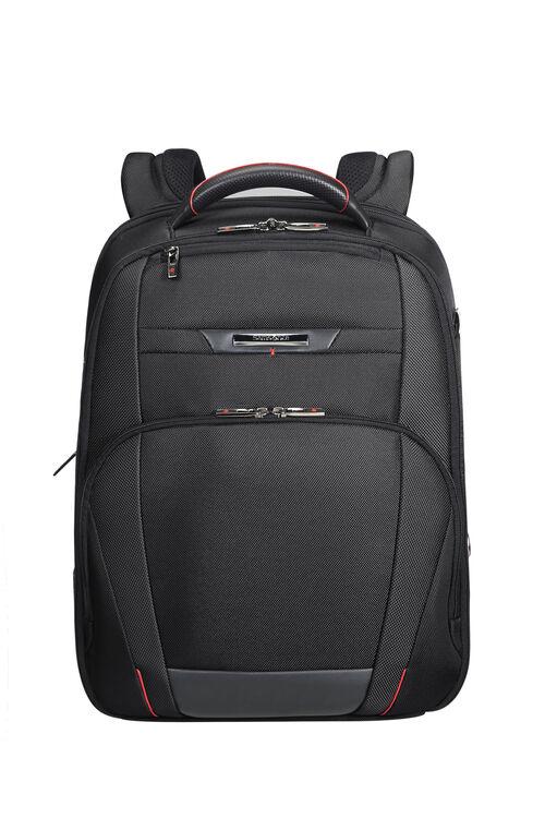กระเป๋าเป้ สำหรับใส่โน้ตบุ๊ค ขนาด 15.6 นิ้ว รุ่น PRO-DLX 5 (ขยายได้)  hi-res | Samsonite