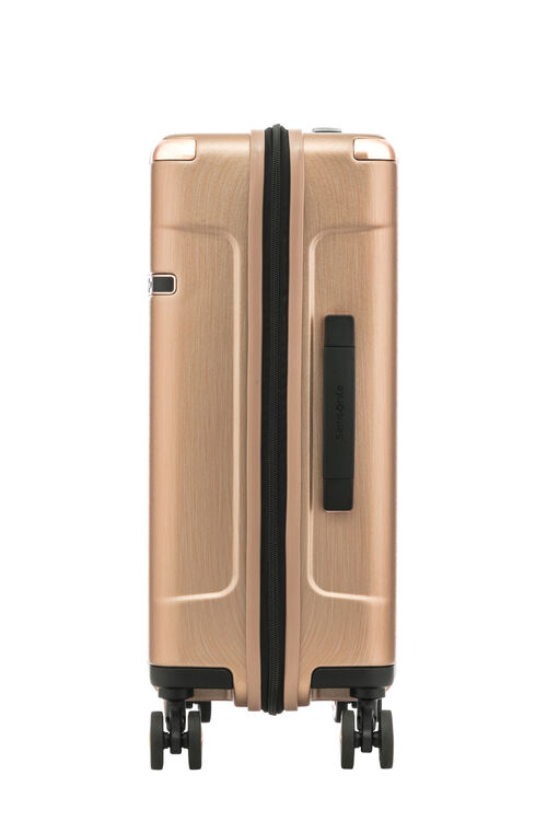EVOA กระเป๋าเดินทาง ขนาด 55/20 นิ้ว  hi-res | Samsonite