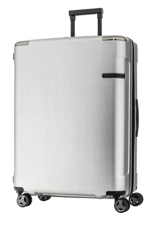 EVOA กระเป๋าเดินทาง ขนาด 75/28 นิ้ว (ขยายขนาดได้)  hi-res   Samsonite