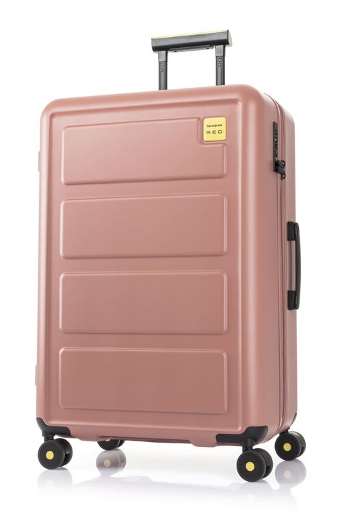 TOIIS L กระเป๋าเดินทาง ขนาด 75/28 นิ้ว (ขยายขนาดได้)  hi-res | Samsonite