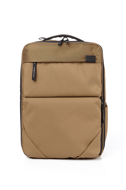 PLANTPACK PLANTPACK BACKPACK M  hi-res | Samsonite