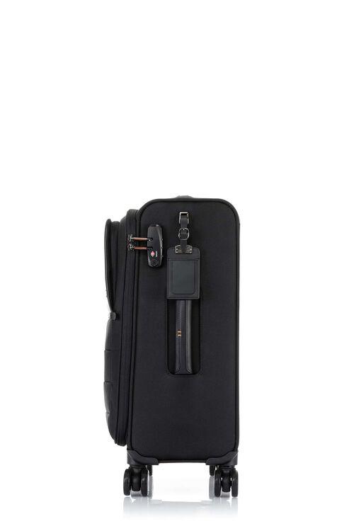 กระเป๋าเดินทาง รุ่น SBL VERON II SP55/20 Mobile Office Tag  hi-res | Samsonite