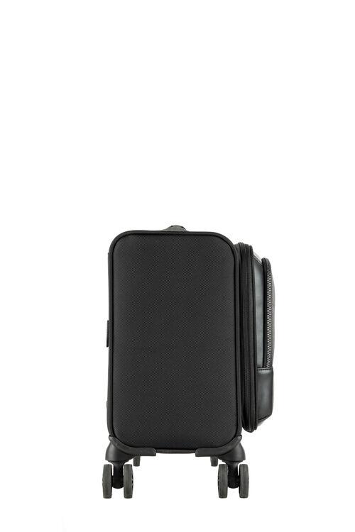 SEFTON กระเป๋าใส่เอกสาร แบบมีล้อลาก  hi-res | Samsonite