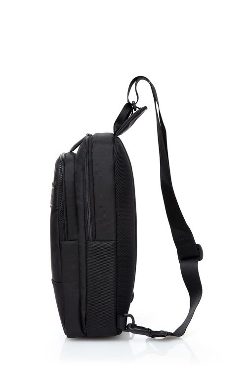 กระเป๋าคาดอก รุ่น CROTEL  hi-res | Samsonite