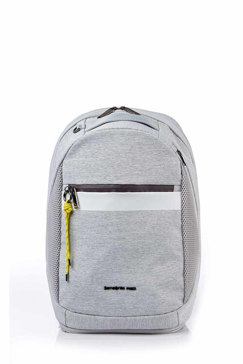 AKONI BACKPACK  hi-res | Samsonite
