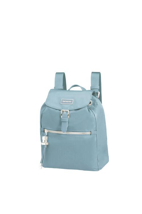 KARISSA กระเป๋าเป้ สำหรับผู้หญิง รุ่น KARISSA ไซส์ XS  hi-res | Samsonite