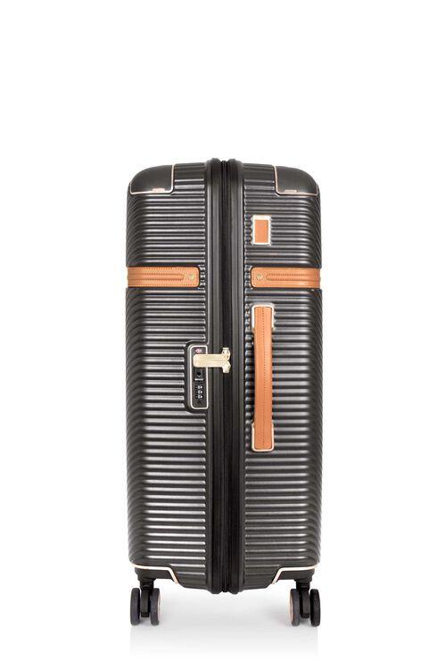 SBL RICHMOND II กระเป๋าเดินทาง ขนาด 75/28 นิ้ว  hi-res   Samsonite