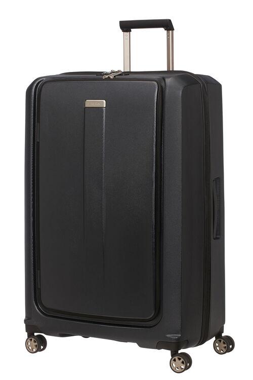 PRODIGY กระเป๋าเดินทางแบบเปิดฝาหน้า รุ่น PRODIGY ขนาด 30 นิ้ว  hi-res   Samsonite
