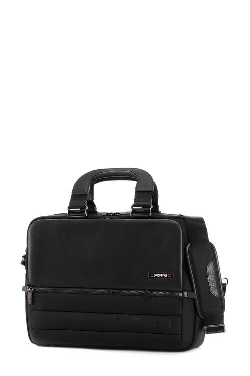 SBL VERON II กระเป๋าอกสารและใส่โน้ตบุ๊คขนาดเล็ก  hi-res | Samsonite