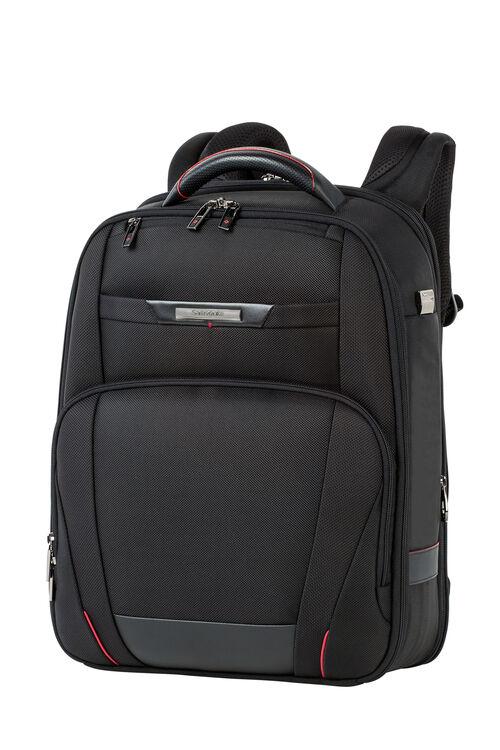 PRO-DLX 5 กระเป๋าเป้ สำหรับใส่โน้ตบุ๊ค ขนาด 15.6 นิ้ว (ขยายได้)  hi-res | Samsonite